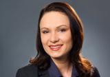 Ihre Versicherungskauffrau Nadine Schirok e.K.